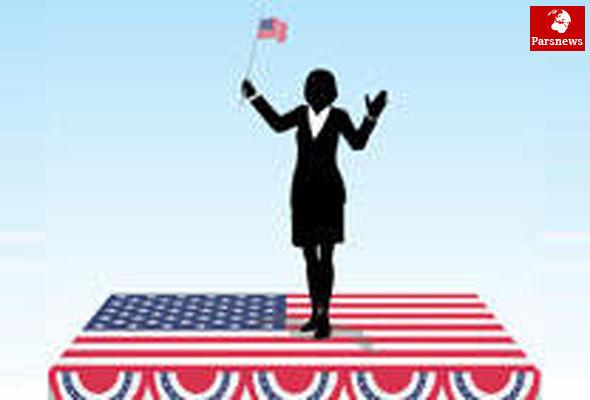 تمام رسواییهای همسران رییسجمهورهای آمریکا+تصاویر