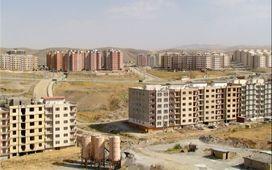 خانهدار شدن در تهران، سختتر از همه شهرهای بزرگ دنیا