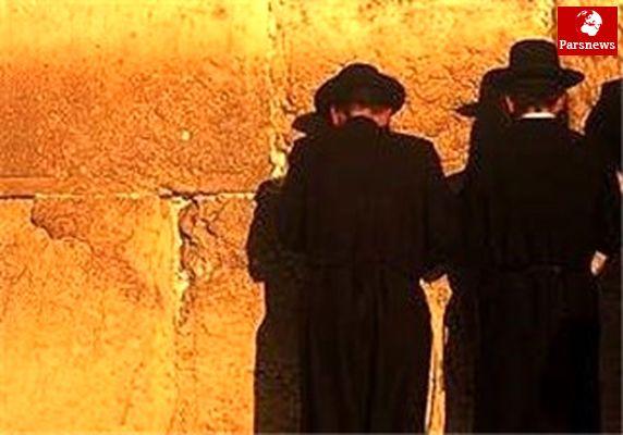 """"""" سیزده بدر"""" روز جشن یهود به مناسبت کشتار ۵۰۰ هزار ایرانی"""