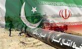 ایران به امنیت و صلح در این منطقه نیاز دارد/ مشکل عدم تکمیل لوله گاز صلح ایران و پاکستان، چیست؟