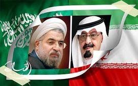 گفتگوی ایران و عربستان؛ حل مشکل یا مانور تبلیغاتی؟