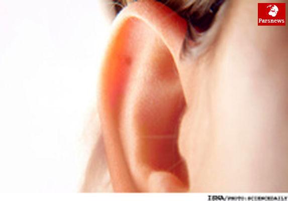 کاشت حلزون شنوایی