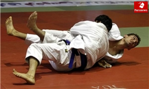 عزیزی در مسابقات قهرمانی آسیا قضاوت خواهد کرد
