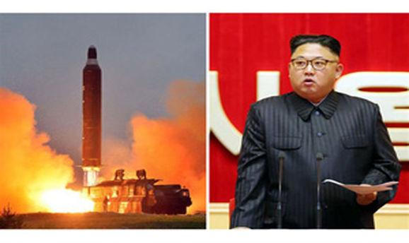نشست سه جانبه ژاپن، کره جنوبی و آمریکا برای مذاکره درخصوص کره شمالی
