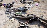 سرنوشت داعشیهای حومه حمص