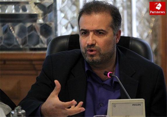 جلالی:اجلاس آتی بینالمجالس ندای وحدت کشورهای مسلمان را به گوش جهان میرساند