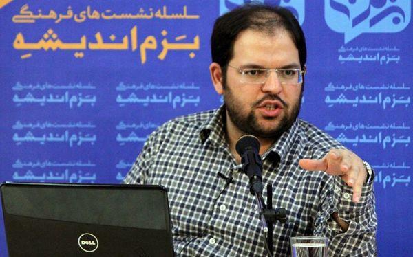 کودتا در ترکیه و رمزگشایی از مواضع ایران