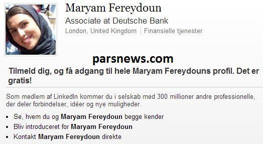 maryam-fereydoun1