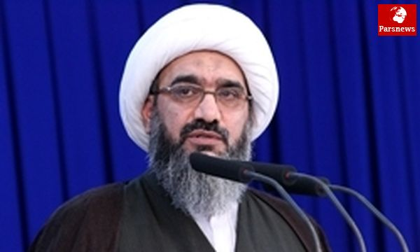 اعلام سه روز عزای عمومی در بوشهر