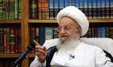 مداحان سبب اختلاف میان حسینیان نشوند