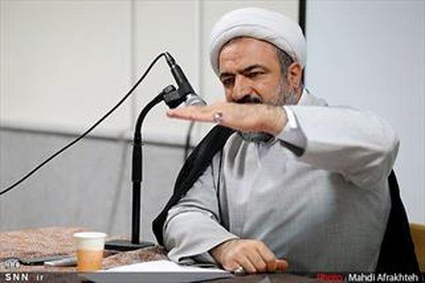 لغو مناظره رحمانیان و حمید رسایی در دانشگاه هم لغو شد