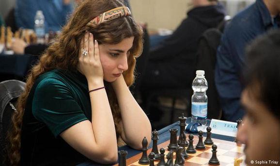 حادثه تلخ شطرنجباز چگونه رقم خورد؟/ تعلل در برخورد جدی با مسببان از سوی وزارت ورزش جای سؤال دارد؟