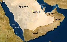 تجاوز چکمه پوشان سعودی به یمن/ اوباما مجوز حمایت از عملیات نظامی در یمن را صادر کرد
