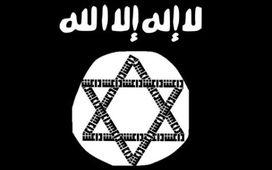 داعش مرکب از سلفیون، بعثیون و بیدینان/ نتیجه داعش، فراموشی دشمن اصلی یعنی صهیونیسم بینالمللی
