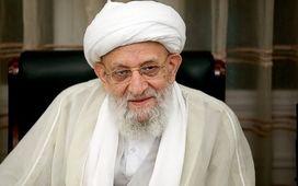سلمان انقلاب اسلامی/ سوگ مردی که عمرش در مسیر تقویت نظام سپری شد