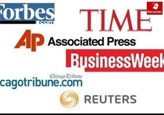 همه شرکتها در ایران حضور دارند/سرمایهگذاران به تبلیغات رسانهها توجه نکنند