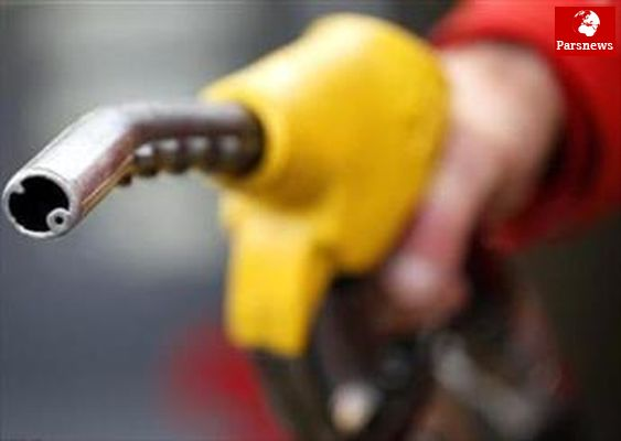 رشد مصرف بنزین و کاهش گازوئیل درسال۹۱