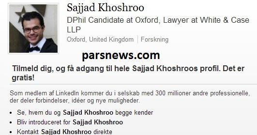 SajjadKhoshroo1