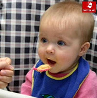 آغاز پیشگیری از فشار خون از دو سالگی