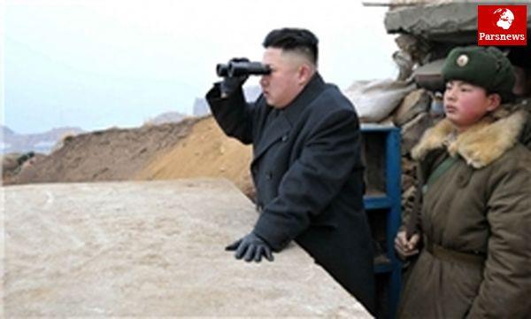 کره شمالی ازخارجیهاخواست هرچه سریعتر کره جنوبی راترک کنند