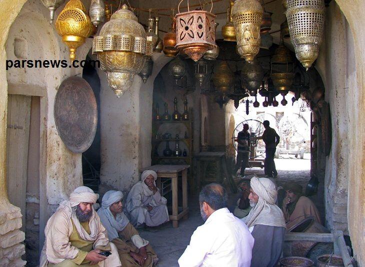 muhamadfilm (11)