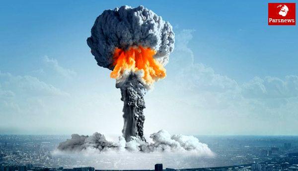 افزایش احتمال جنگ هستهای آمریکا با روسیه