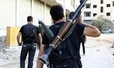 مقاومت سرسختانه تروریستهای داعش در موصل