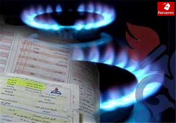 ترفند جدید دولت برای گرانی قیمت گاز در سکوت خبری