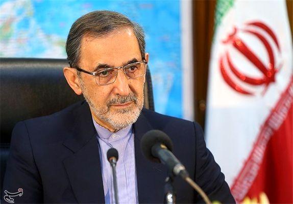 ایران قطعاً مخالف کودتا در ترکیه است