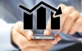 نارضايتي گسترده مشترکان از کم فروشي مخابرات در اينترنت همراه