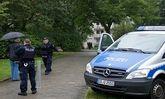 افزایش چشمگیر جرائم نژاد پرستانه در آلمان