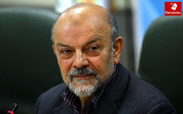 وزیر بهداشت: میانگین عمر ایرانیها ۷۳ سال است