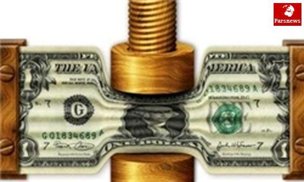 تغییرات نرخ ارز بیشترین تأثیر را بر تولیدکنندگان گذاشت
