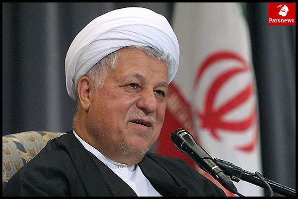 تسلیت رئیس رسانه ملی به مناسبت درگذشت آیت الله رفسنجانی