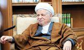 حسن خمینی پای خود را از بازی سیاسی هاشمی رفسنجانی کنار بکشد