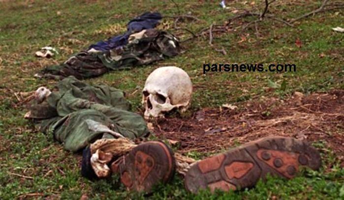 نسل کشی سربرنیتسا (12)