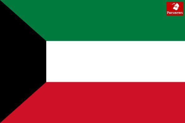 وزارت خارجه کویت: سفر «روحانی» مثبت و موفقیت آمیز بود