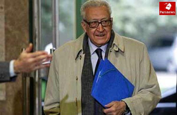 بدبینی روزافزون به اتحادیه عرب