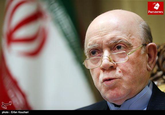 حبیبی:امیدواریم وسواس خناس در صدد فتنهگری و القاء دوگانگیها برنیایند