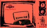کار جبههای در رسانههای انقلاب به چه معناست؟/لزوم داشتن نگاه راهبردی برای فعالان فرهنگی-رسانه ای جبهه انقلاب