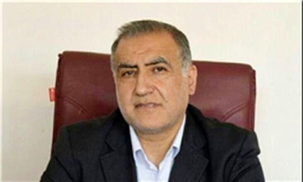 نماینده تبریز: استیضاح وزیر راه قطعی است