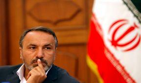 رضاییکوچی:علت اصلی تاخیر پروازها در کشور مشخص شد