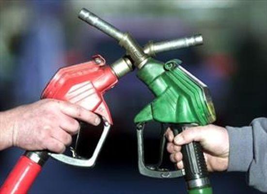 جزئیات طرح افزایش تولید بنزین یورو ۵ اعلام شد