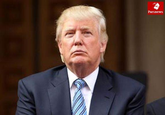 واکنش ترامپ به ادعای وجود مدارکی رسواکننده علیه خود در روسیه