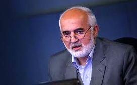 ارزیابی توکلی از رفتارهای دولت یازدهم/ احمدینژاد به توده مردم احترام کرد، محبوب توده مردم شد