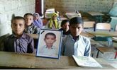 پسر 10 ساله برای تهیه آب در روستای محروم سیستان بلوچستان طمعه تمساح شد