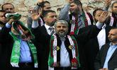 نشست صلح فلسطین در پاریس؛ کنفرانس ملی در مسکو/ علت حضور حماس؟