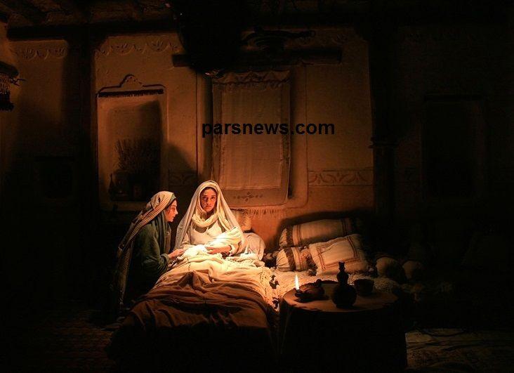 muhamadfilm (3)