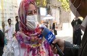 از واکسنهای ایرانی چه خبر ؟!