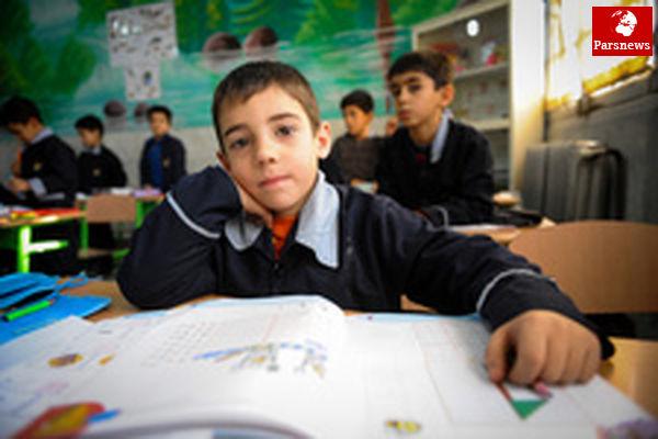 ضرورت خودگردان شدن مدیریت مدارس